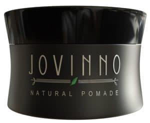 Jovinho Natural Premium Hair Styling Pomade