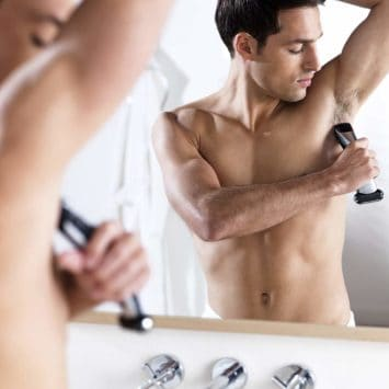 Philips Norelco Bodygroom 7100 Review You Should Know