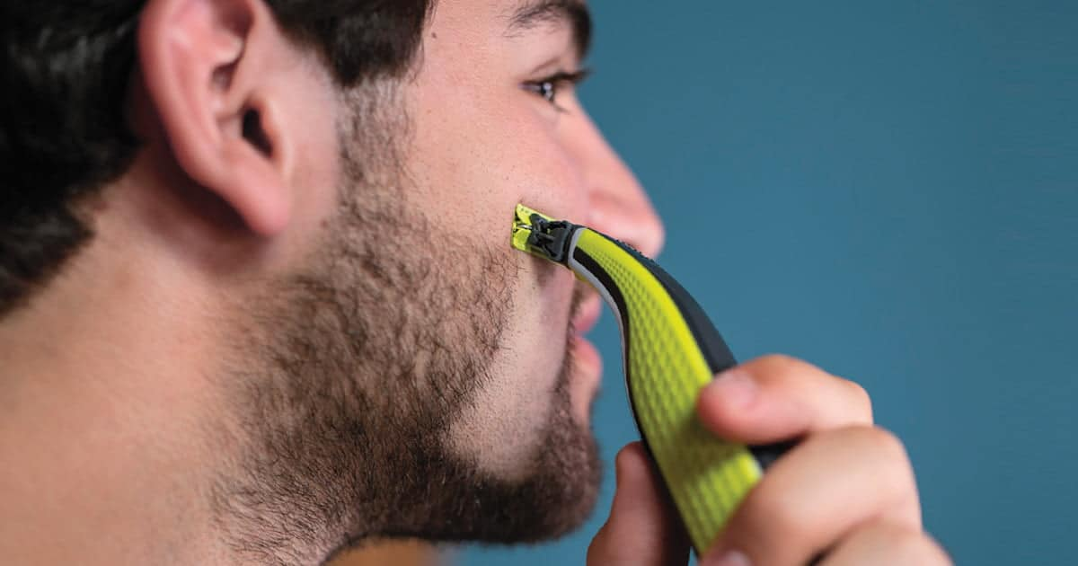 Philips OneBlade Review