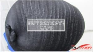 Best 360 Wave Caps