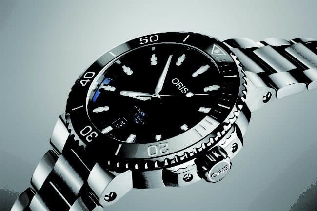 Best Oris Watches Review