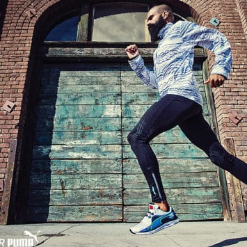 Best Puma Running Shoes You'll Love to Wear