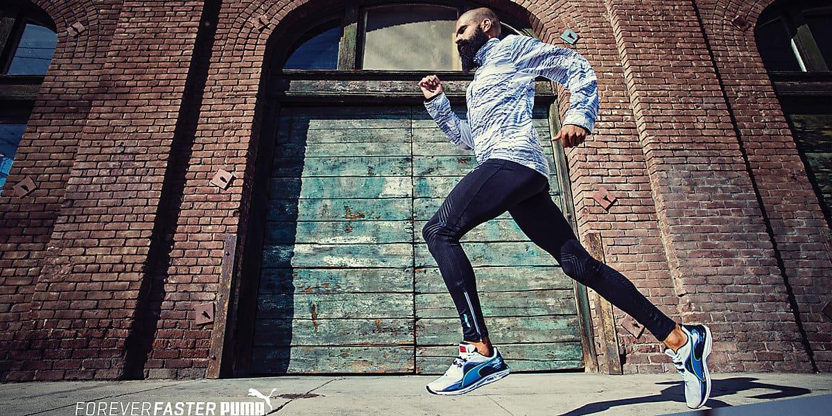 Best Puma Running Shoes Reviews