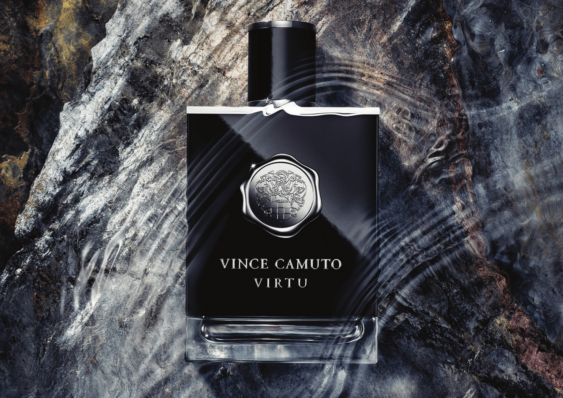 Best Vince Camuto Cologne Review