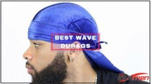 Best Wave Durags for 360 waves