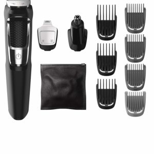 Philips Norelco Multi-groom Trimmer