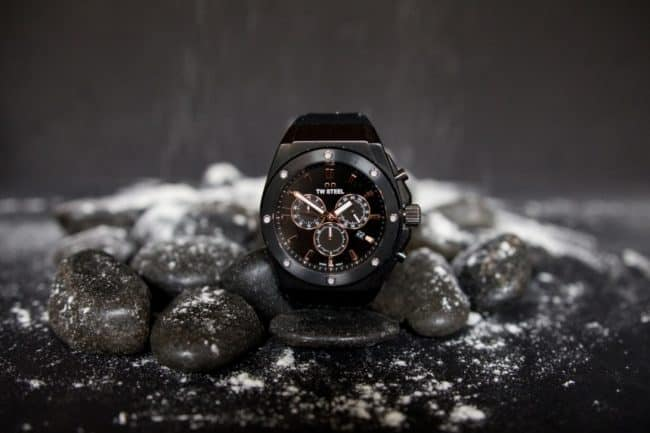 Top 4 TW Steel Watches Review