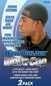 WaveBuilder Wave Cap for 360 waves