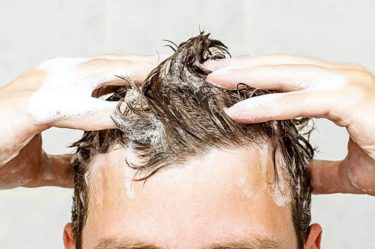 Best Tea Tree Oil Shampoos of 2020 for Dandruff,Itchy Scalp,Hair Loss,lice