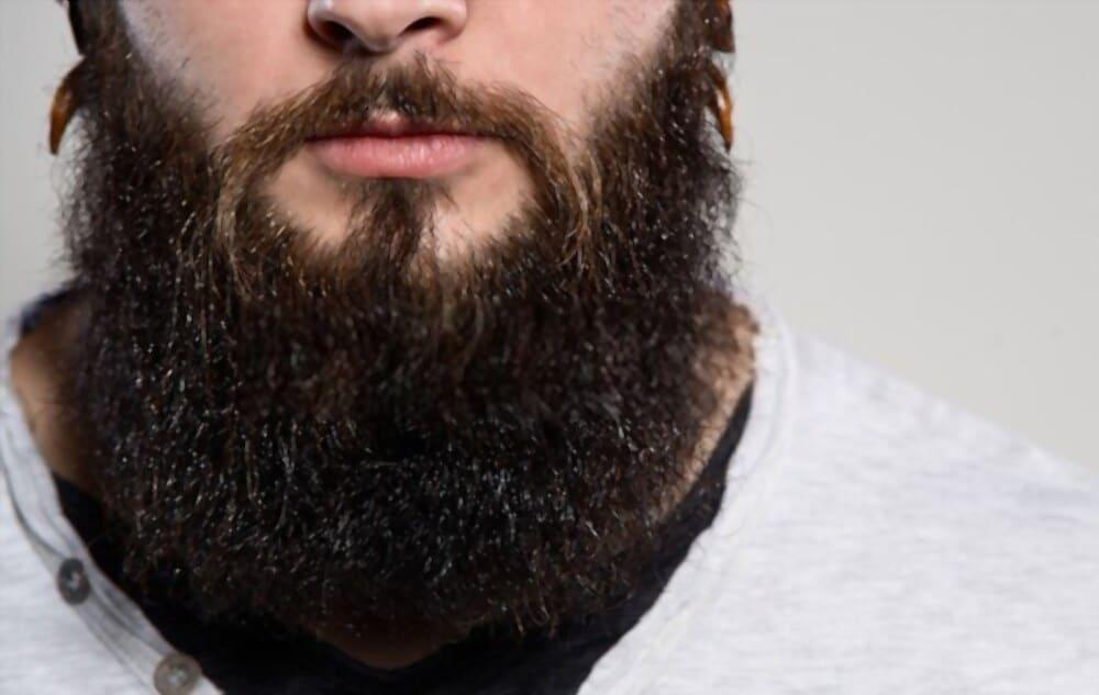 How Long Does it Take to Grow a Beard