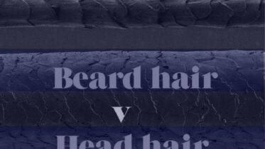 Why Is Beard Hair Different From Head Hair?