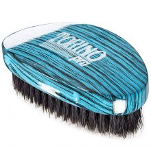 Torino Pro Curve Wave Brush for Soft Hair